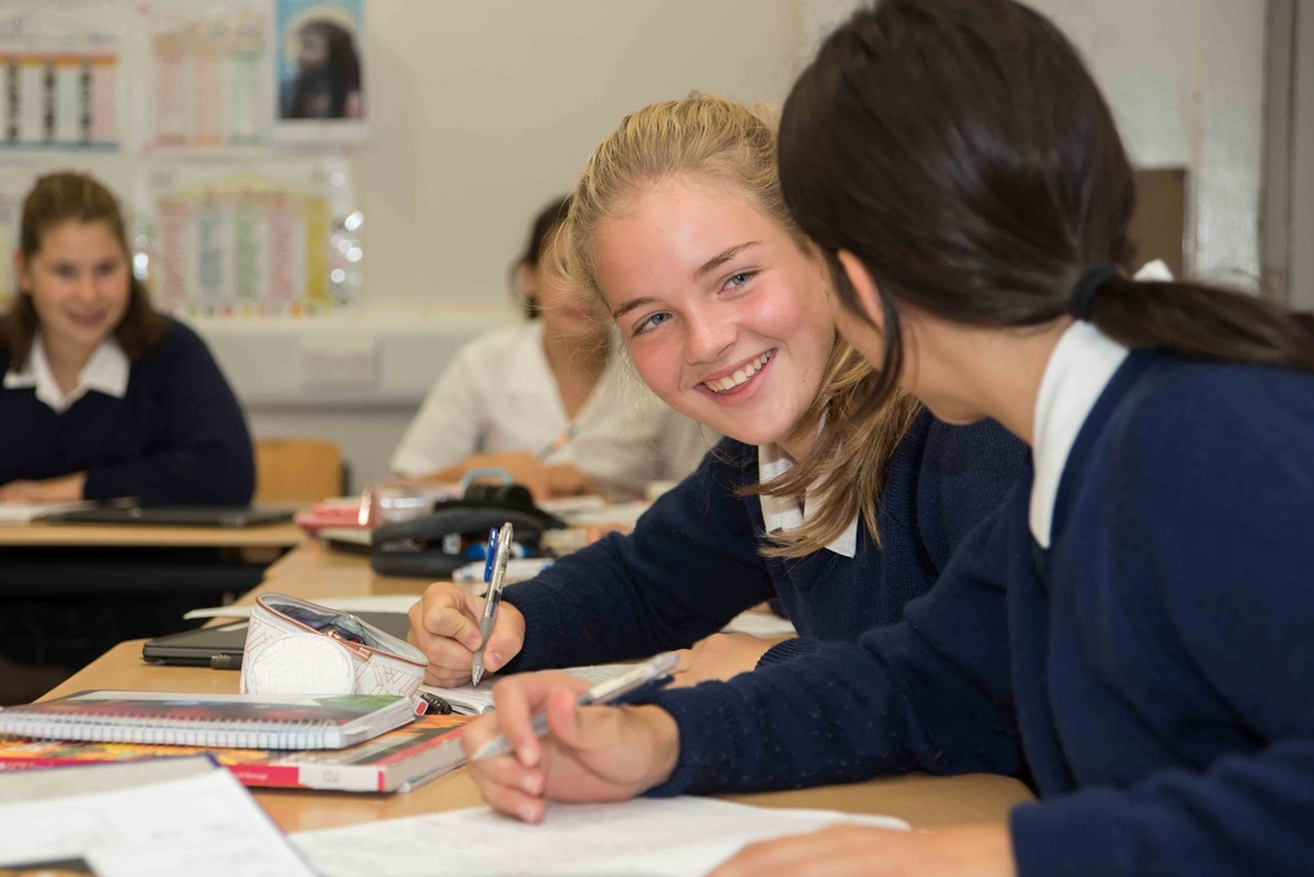 Stressed Out Students How Boarding >> Stretch Without Stress Event Benenden School Independent